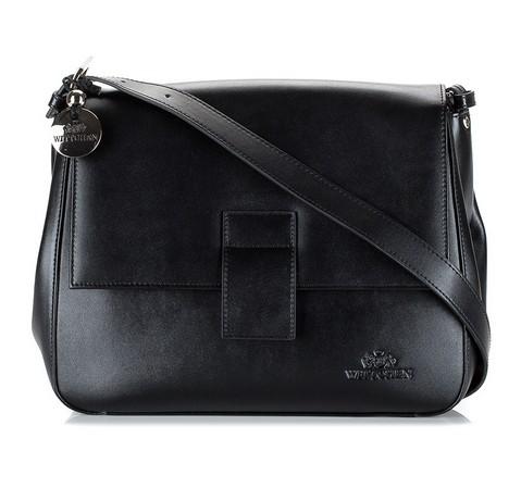 Женская сумка 99-4-046-1