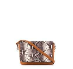 Женская сумка 83-4Y-211-5