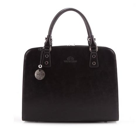 Женская сумка 35-4-573-1