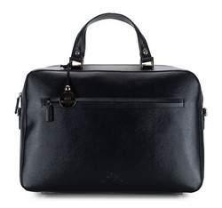 Женская сумка 81-4E-132-N