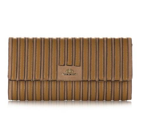 Женская сумка 80-4-453-B