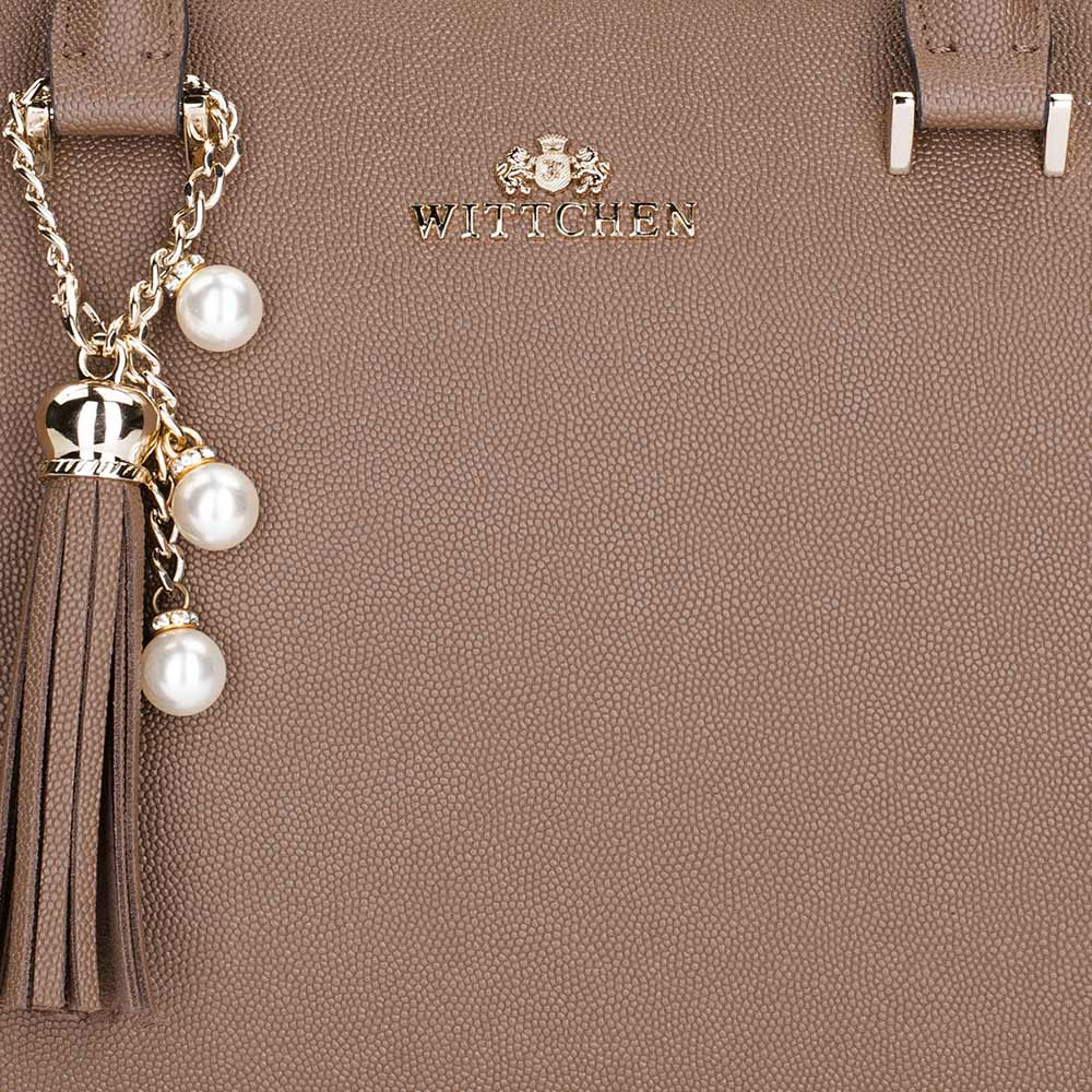 e90a97081819 Женская сумка Wittchen 87-4E-403-9 - купить в России, цена в ...
