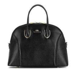 Женская сумка 83-4E-364-1