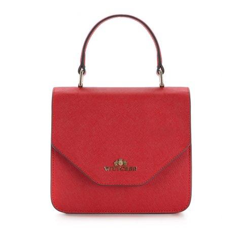 Damentasche 83-4E-460-3