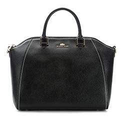 Женская сумка 83-4E-704-1