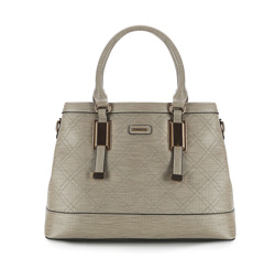 Damentasche 83-4Y-655-9