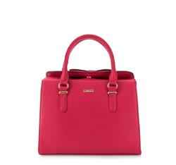 Женская сумка Wittchen 84-4Y-512-P, красный 84-4Y-512-P