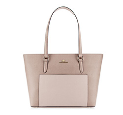 Женская сумка 84-4E-424-PP