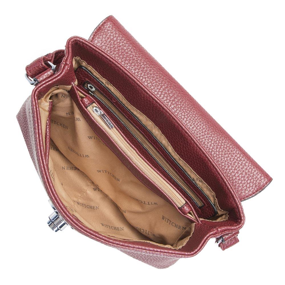 сумка болоньевая через плечо купить