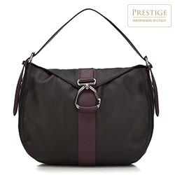 Распродажа от <b>Wittchen</b> кожаных <b>сумок</b>, чемоданов и другой ...
