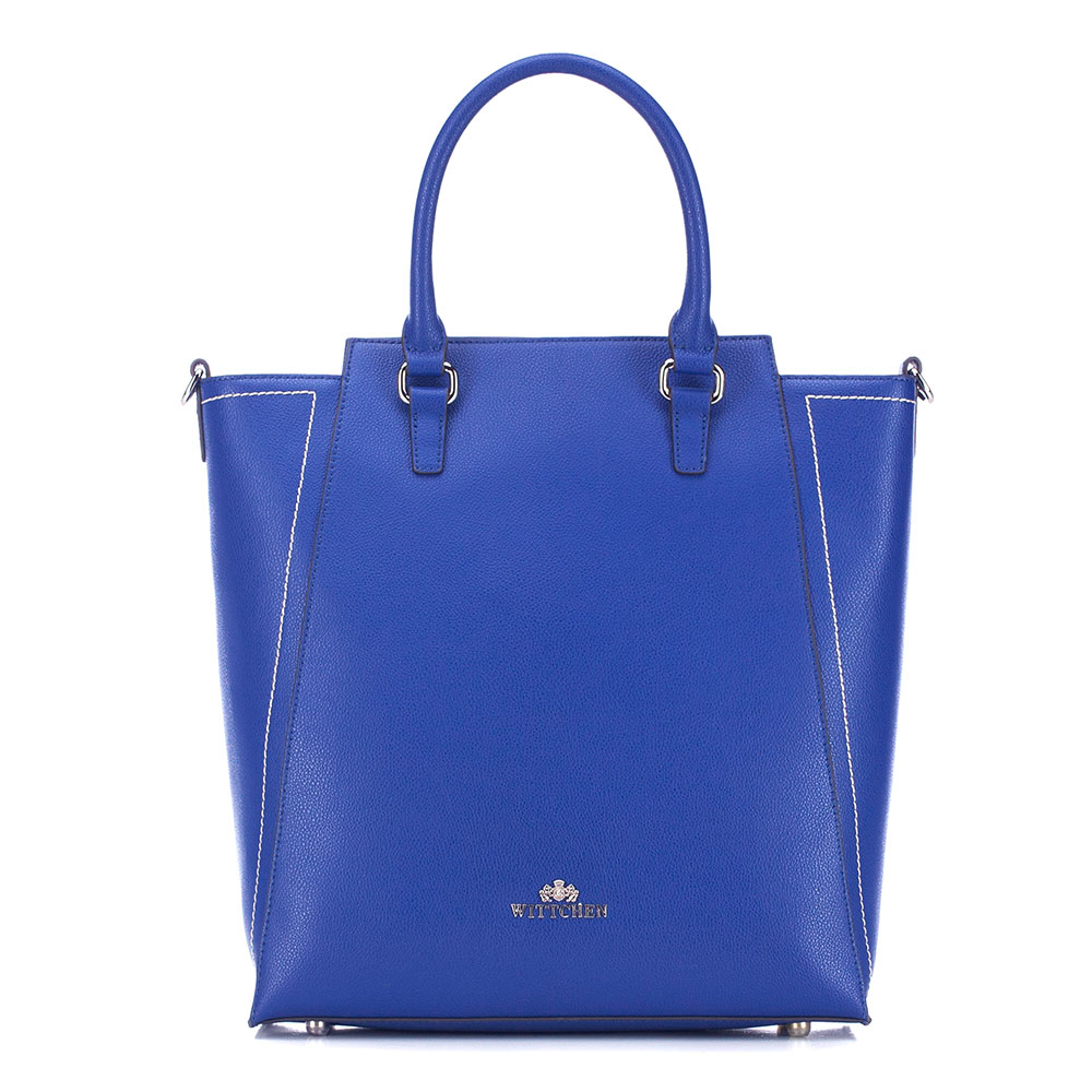 Женская сумка фото