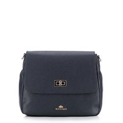 Кожаные сумки через плечо WITTCHEN - Купить в интернет-магазине ... 690f5470790
