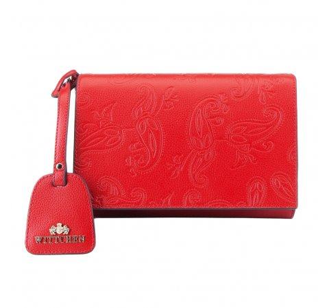 Женская сумка 88-4E-407-3