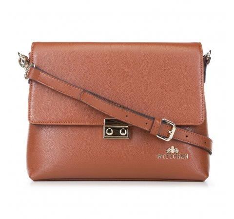 Женская сумка 88-4E-425-5