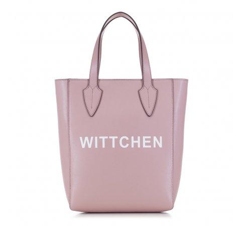 Женская сумка 88-4E-433-V