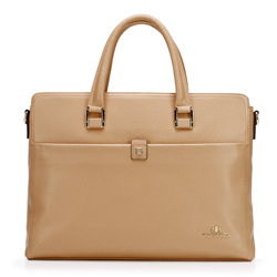 Handbag, beige, 92-4E-638-9, Photo 1