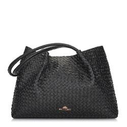 Bag, black, 92-4E-901-1, Photo 1
