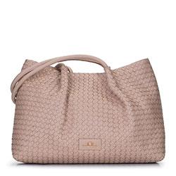 Bag, beige, 92-4E-901-9, Photo 1