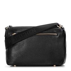 bag, black, 93-4E-303-1, Photo 1