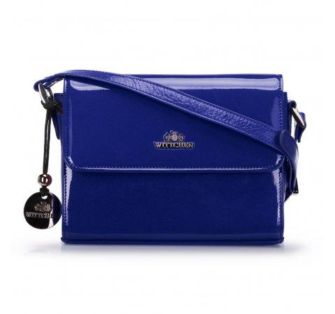 женская сумка-мессенджер 25-4-104-T