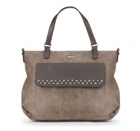 Женская сумка 87-4Y-708-4