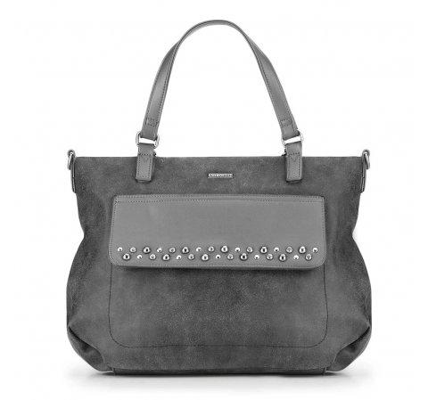 Женская сумка 87-4Y-708-8