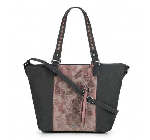 Женская сумка 87-4Y-718-1