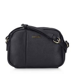 bag, black, 93-4Y-209-1, Photo 1