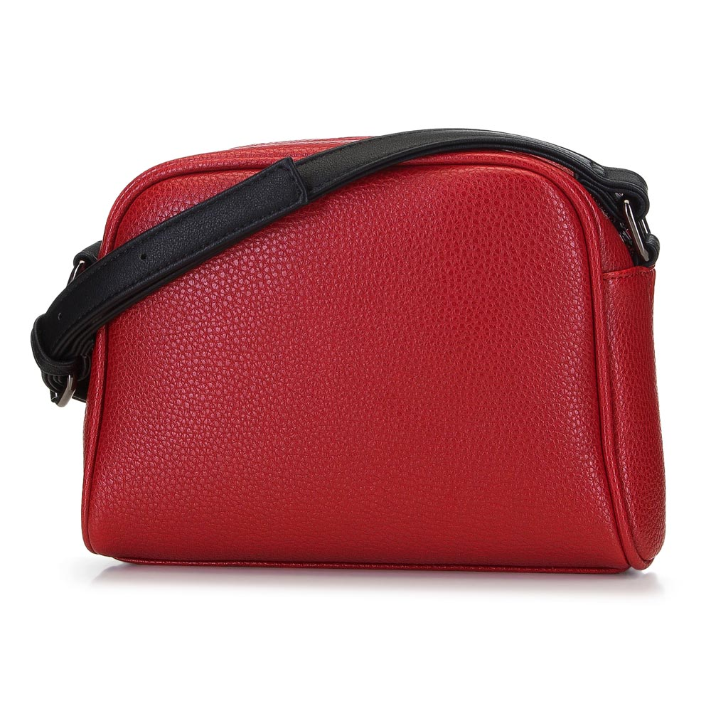купить сумку через плечо в новосибирске