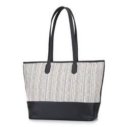 Bag, black, 92-4Y-556-1, Photo 1