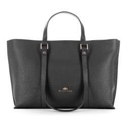 Женская сумка 83-4E-430-1