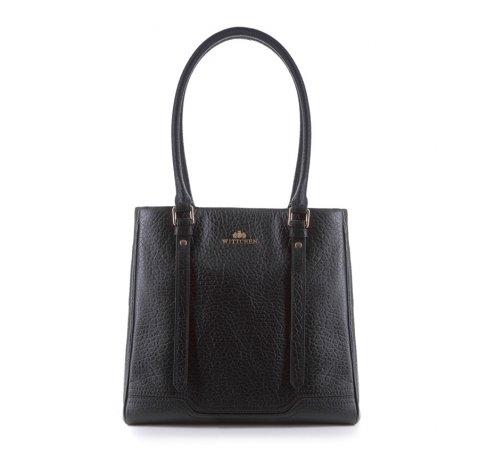 Damentasche 83-4E-431-1
