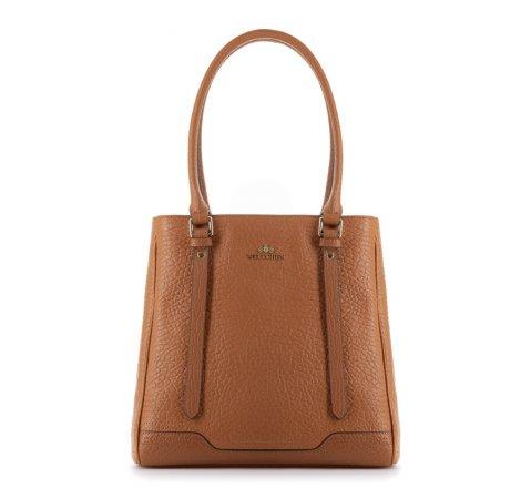 Damentasche 83-4E-431-5