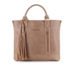 Женская сумка 83-4Y-416-5