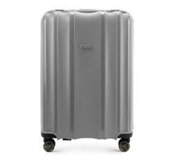 Großer Koffer 56-3T-733-70