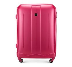Großer Koffer 28″ 56-3A-263-60