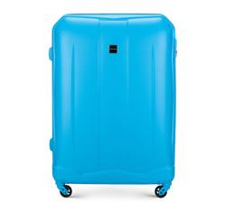 Großer Koffer 28″ 56-3A-263-77
