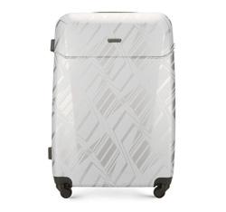 Großer Koffer 56-3A-273-0P
