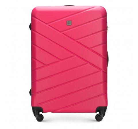 Большой чемодан 56-3A-303-35