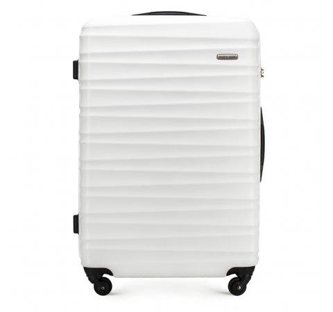 Большой чемодан 56-3A-313-89