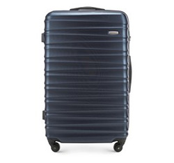 Large suitcase, , 56-3A-313-90, Photo 1
