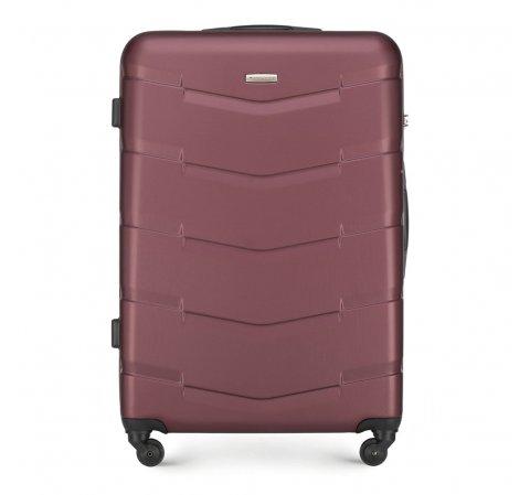 Большой чемодан 56-3A-403-31