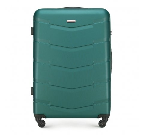 Большой чемодан 56-3A-403-81