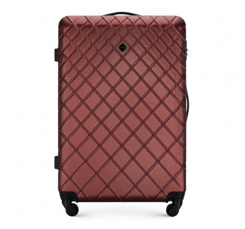 Большой чемодан 56-3A-553-30
