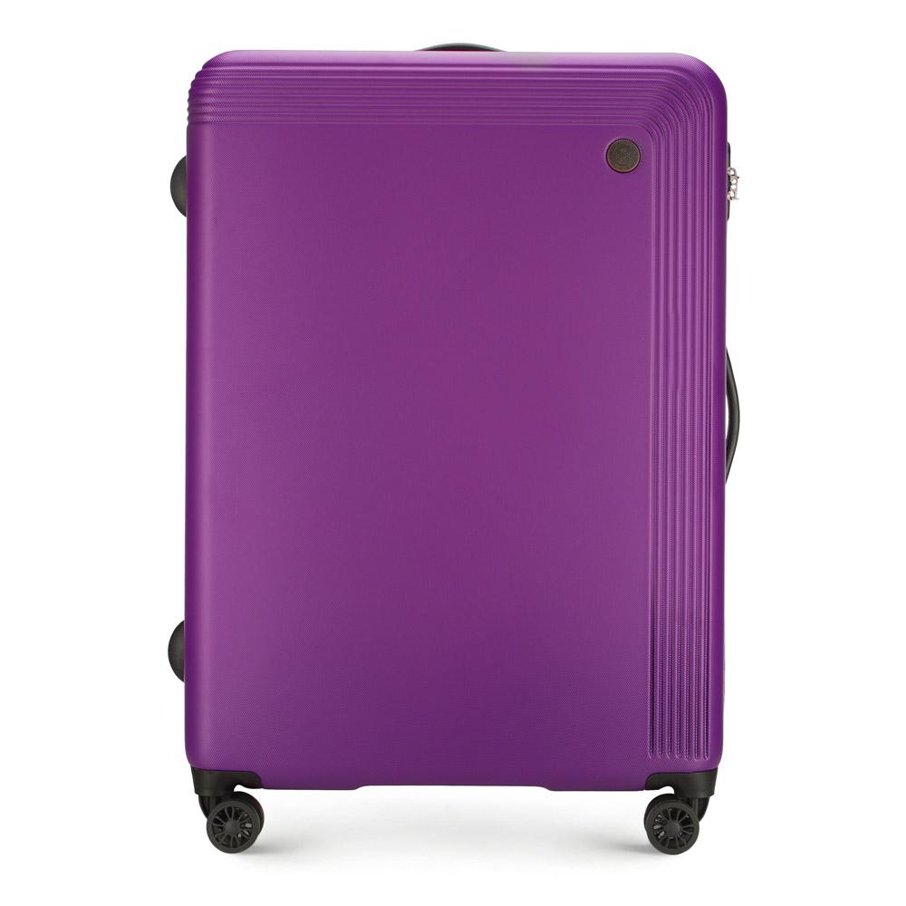 Большой чемодан фото