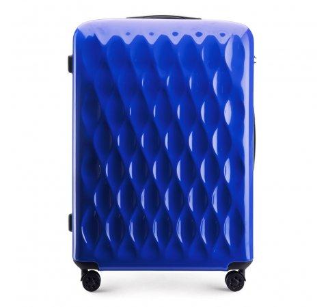 Большой чемодан 56-3H-553-90