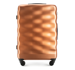 Large suitcase, , 56-3H-563-60, Photo 1