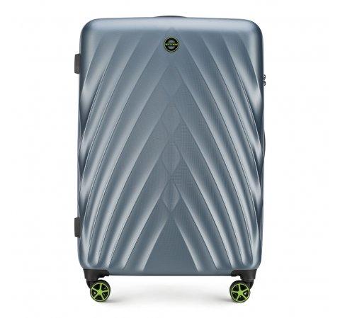Большой чемодан 56-3P-803-90