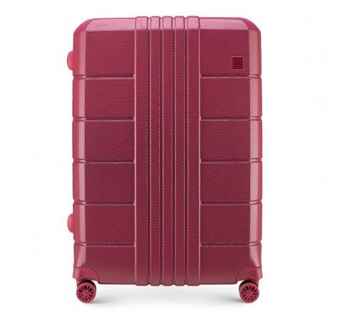 Большой чемодан 56-3P-823-35