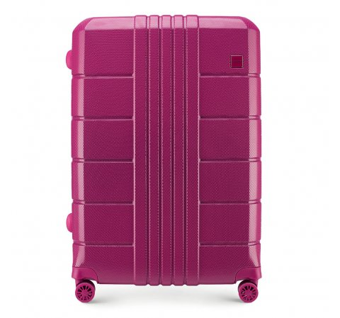 Большой чемодан 56-3P-823-60